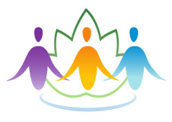 ANNOUNCING: Holistic Practitioners Discussion Forum